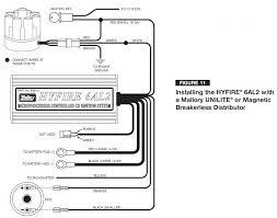 mallory 6al wiring diagram mallory 6853m \u2022 chwbkosovo org Msd 6al Wiring To Mallory mallory 42series wiring wire diagrams easy simple detail ideas mallory 6al wiring diagram mallory 42series wiring msd 6al wiring to mallory distributor