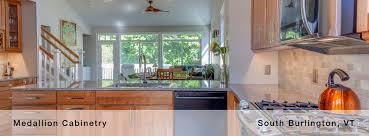 Vermont Kitchen Design