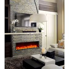 direct vent gas fireplace reviews. March 2, 2017 Kaelyn Hebert36 Inch Wide Electric Fireplace Insert, 72 Fireplace, Battery Powered Candles, Best Direct Vent Gas Reviews