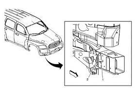 trailblazer blower motor wiring diagram trailblazer 2003 chevrolet trailblazer blower motor 2003 image about on trailblazer blower motor wiring diagram