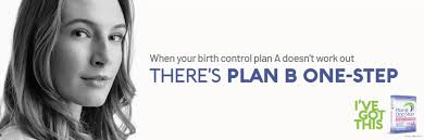 Plan B Plus Birth Control Plan B One Step Emergency Contraceptive Tablet