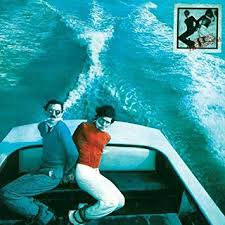 <b>Sparks</b> - <b>Propaganda</b> - Amazon.com Music