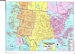 Clean Cut Alaska Map In Us United States Map Alaska And