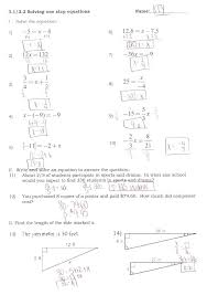 solving systems by graphing worksheet solving systems of equations by graphing worksheet answers elegant simultaneous equations