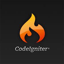 Cara Mempercantik Tampilan Paging Codeigniter