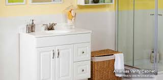home depot com bathroom vanities. bathroom vanities for bathrooms home depot excellent cabinets at com k