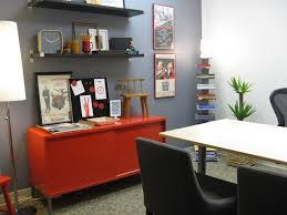 modern style office. Modern Office Style Modern-home-office E