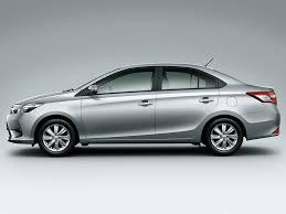 2017 Toyota Yaris Sedan Prices in UAE, Gulf Specs & Reviews for ...