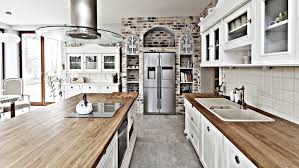 Floors And Kitchens St John Kitchen Remodeling Fort St John Flooring Sales And Installation