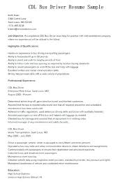 Resume Sample Doc Best Targeted Resume Example Targeted Resume Sample Doc Of Example Format