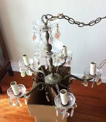 chandelier arm wiring img 1561 jpg