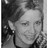 Salie Sims Obituary - Death Notice and Service Information