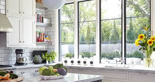 windows with more than a view designed for unprecedented performance and