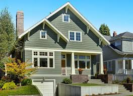 Paints For Exterior Of Houses Style Plans Interesting Decorating