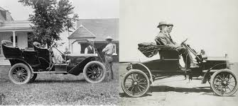 henry ford cars 2014. on right henry ford and carl bloomstrom in model n 1906 cars 2014