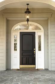 Decorating fiberglass entry doors : Reasons to Consider a Fiberglass Entry Door - Window Authority