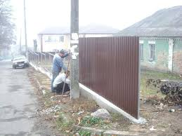 corrugated metal fence. Interesting Fence Corrugated Metal Fence Cost Panels Ideas How  To Frame To Corrugated Metal Fence