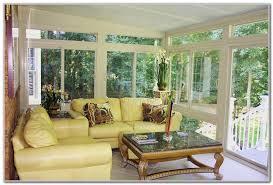 Image Small Sunroom Sunroom Designs Patio Deck Builders Home Decorating Ideas Sunroom Designs Patio Deck Builders Sunrooms Home Decorating