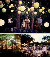 lighting for parties ideas. Full Size Of Wedding:backyard Night Wedding Ideas Exceptional Image Fresh Lighting Home Backyard For Parties I