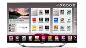 lg tv apps. the best smart tv apps for\u2026 looking good lg tv
