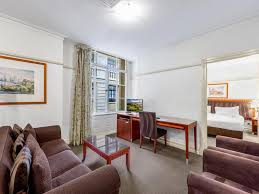 2 bedroom apartments for rent in brisbane city. 47/255 ann street, brisbane city, qld 4000 2 bedroom apartments for rent in city e