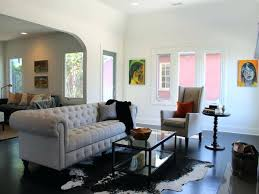 traditional modern living room furniture. Traditional Living Room Decor Interior Modern Contemporary Furniture Ideas But . O