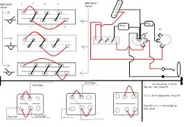 esquire wiring diagram esquire image wiring diagram wiring gurus esquire wiring a lp or mini 3 way switch on esquire wiring diagram