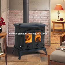 china cast iron wood burning stove am02 14k china stove wood burning stove