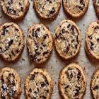 aunt florrie s shortbread cookies