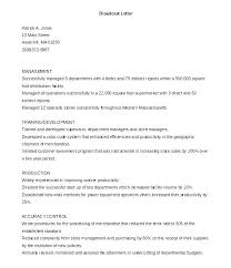 What Is Cv And Cover Letter Free Cover Letter Examples Example Of