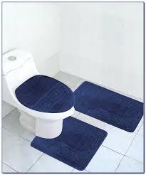 navy blue bathroom rugs navy blue bath rugs target navy blue plush bathroom rugs
