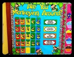 Classroom Management Chart Ideas Classroom Behavior Management Systems For The Elementary