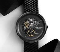 <b>Часы</b> и аксессуары — купить на Яндекс.Маркете
