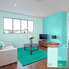 colores para interiores casa habitacion cuartos ninos recamaras ninas juveniles habitaciones crear binaciones monocromaticas solo debes elegir un