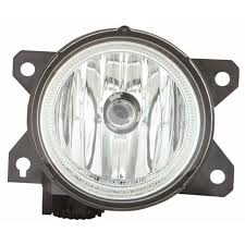 2016 Honda Civic Fog Light Assembly Amazon Com Honda Civic Sedan 2016 Foglight Assembly Driver
