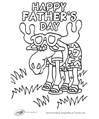 happy fathers day grandpa coloring pages coloring pages for fathers day happy fathers day grandpa coloring pages happy fathers day grandpa coloring pages