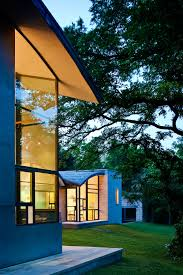 architectural photography homes. The Stretto House In Dallas, Texas Architectural Photography Homes