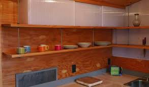 small appliances for tiny houses. Small Appliances Tags Best Tiny House. Download By Size:Handphone For Houses N