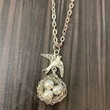 easy diy wire wrapped bird s nest