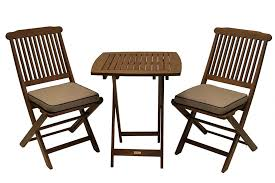wooden patio table and chairs wicker round patio table and chairs glass chair set cover