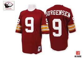 And Throwback Authentic Mitchell Sonny Burgundy Redskins Jurgensen Red Home 9 Ness Sale Washington Jersey Men's Nfl Jerseys|Saints A 'Great Story' However No Long-Time Period Dedication Made; NFL-to-L.A. A Useless Challenge