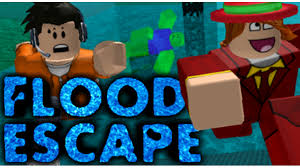 Image result for Roblox game