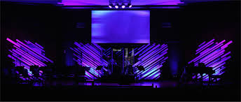 church lighting ideas. posted church lighting ideas l
