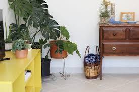 Cestos realmente são curinga na organização e decoração da casa. Como Utilizar Cestos Na Decoracao Simplee