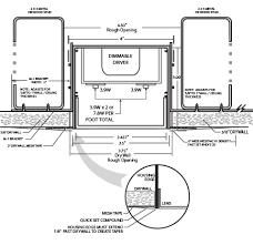leviton 3 way switch wiring diagram wiring diagram and hernes leviton 4 way switch wiring ewiring