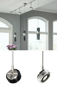 track lighting how to. Contemporary How Large Size Of Pendant Lighthow To Make A Track Light  Lighting For How