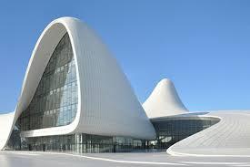 unique architectural designs. Simple Architectural And Unique Architectural Designs U