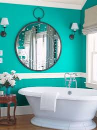 Charming Modern Bathroom Wall Paint Ideas Winsome Contemporary In Bathroom Color Scheme Ideas