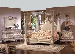 antique bedroom decor. Vintage Room Decor Antique Bedroom White Furniture Best For Guys O