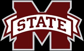 Mississippi State University Embroidery Designs Ncaa 14 Mississippi State Dynasty S1w4 20 Norte Dame